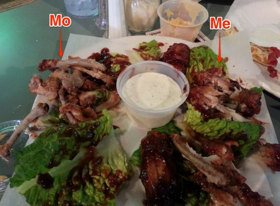 Mo vs Me BBQ Chicken Wings.jpg